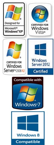 Certificado para Windows